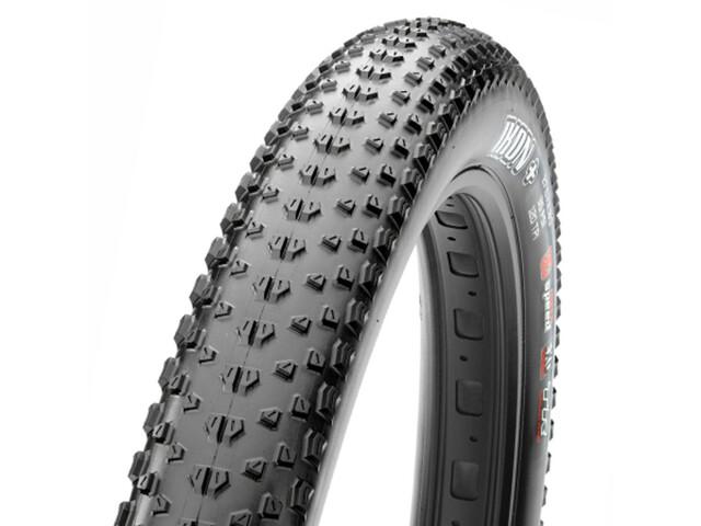Maxxis Ikon+ Folding Tyre TR EXO 3C MaxxSpeed